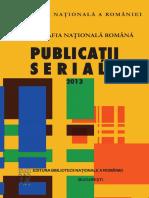 Seriale 2013.pdf