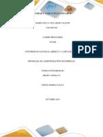 UNIDAD 1-FASE 2.docx