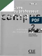 raspunsuri franceza.pdf