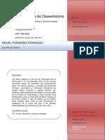 LasTICEnTutoria-5173438.pdf