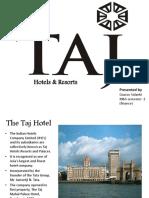 tajhotelsandresort-141007154114-conversion-gate02.pdf