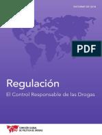 SPA-2018 Regulation Report WEB-FINAL