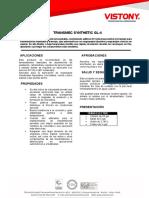 Transmec Synthetic API Gl-4_v0 23.10.19