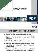 1.2 Petroleum Geology Concepts.pdf