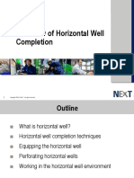 3.5 Horizontal Well Completions.pdf
