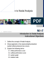2.4 Introduction to Nodal Analysis.pdf
