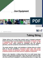 3.3 Completion Equipment.pdf