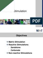 4.3 Well Stimulation.pdf