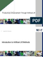 5.1 Artificial Lift - GL, SRP, PCP, ESP.pdf