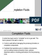 3.6 Completion Fluids.pdf