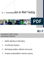 2.1 Introduction to Well Testing.pdf