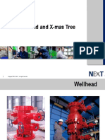 3.4 Wellhead and X-mas Tree.pdf