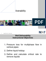 2.3 Well Deliverability.pdf