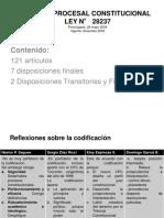 DIAPOS (1).pptx · Valdivia[1]