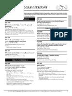 AAR 2019 Program Book.pdf