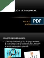 Diapositiva s.p