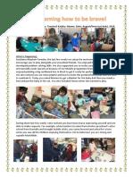Fareeha Aug 2019.pdf