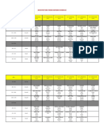 Schedule Thesis.pdf