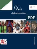 Polonia Reliquias Ritos y Tradiciones
