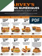 HAR Digital DM FLYER - Brioche Burger (July) - FRE (Quebec) - 0619_web