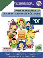 DIDACTICA_PARA_EL_DESARROLLO_DE_LAS_INTE.docx