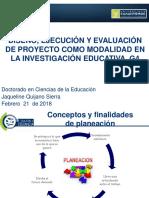 Conceptos Centrales Planeación Quijano Jaqueline
