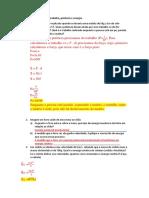9-RP2 - Física Com Respostas