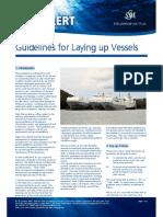 RA05LayingUpVessels.pdf