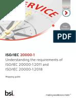 isoiec_20000-1_mapping_guide_final-en.pdf