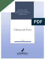 Análise do Gerenciamento de Resíduos Sólidos Urbanos em Nova Xavantina – MT
