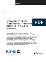 Ultrashift Plus Driver Instructions 1110 en Us