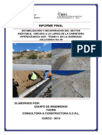 ESTUDIO GEOLOGICO - GEOTECNICO E HIDROLOGICO - HIDROGEOLOGICO DEL DESLIZAMIENTO DEL KM 49.pdf