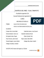 INFORME FINAL SUELOS.docx