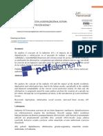 Dialnet-Industria40ComoAfectaLaDigitalizacionAlSistemaDePr-6728097.docx