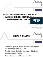 Responsabilidad Legal Actual Mjse 2017 4h