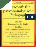 ZfpP_VI_1932_1