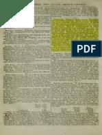 Niles' Weekly Register 11-28-1829