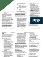 Macro Economics Notes