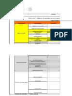 3.2.1c Ejercicio Diagnóstico Grupal (Propuesta)