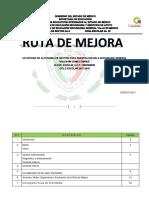 Ruta de Mejora 2019 - 2020.docx