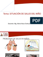 1. Situacion de Salud del Niño.pptx