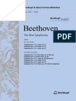 33_Beeth_Symph_en.pdf