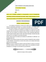 Unidad 5 y 6 Concreto Precomprimido