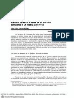 Pintura_mimesis_y_fama_en_El_Quijote_Cer (1).pdf