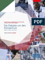 7416_Klimaschutz_Debatte