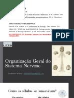 BF-089-Organização-Geral-do-Sistema-Nervoso-FisioVet1_compressed