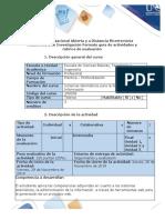 Guia de actividades y rúbrica de evaluación-Paso No.5 -Proyecto Final  Implementación de prototipo (3)