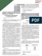 RESOLUCION N° 180-2019-INDECOPICOD