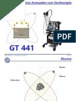 Transparencias GT 441