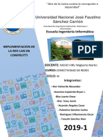 IMPLEMENTACION-DE-LA-RED-LAN-EN-COMFRUTTI.docx